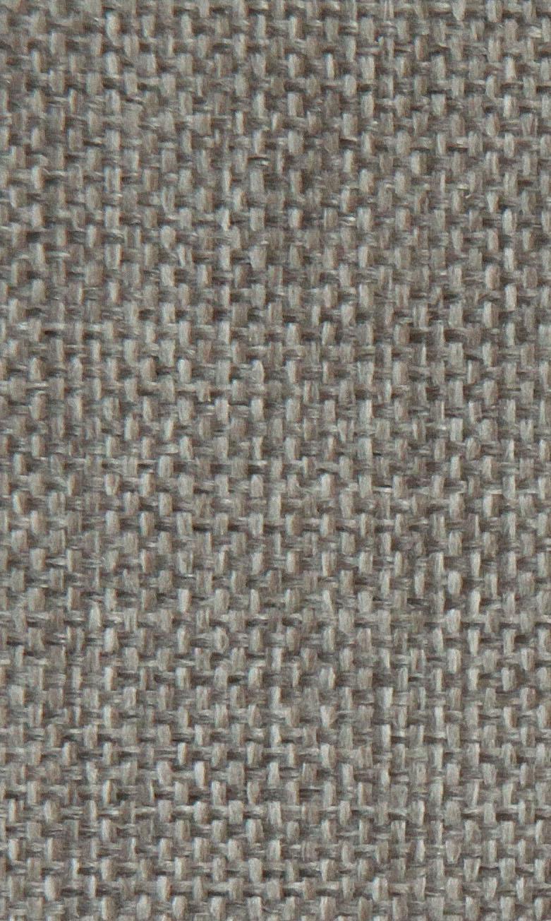 kolor tapicerki 018