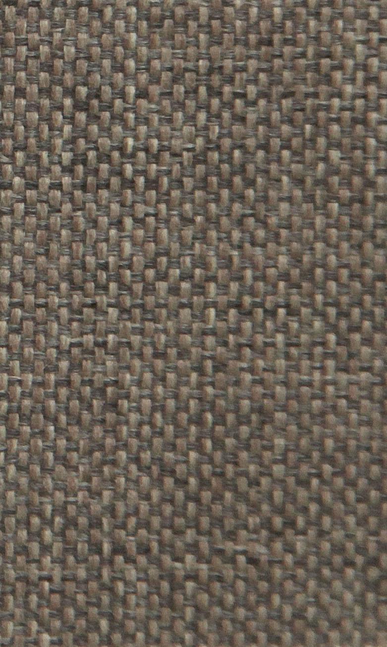 kolor tapicerki 612